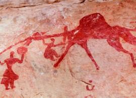 neolithique couleurs