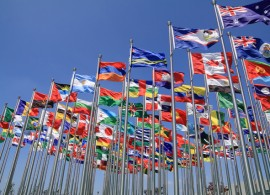 nations-unies