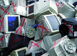 ordinateurs